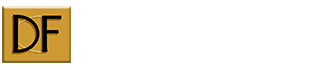 Law Offices of Douglas C. Foster